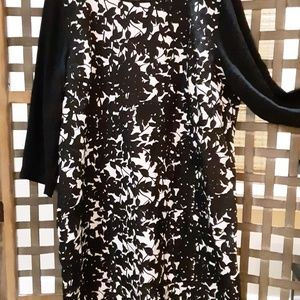 Gap women's  XX large Dress